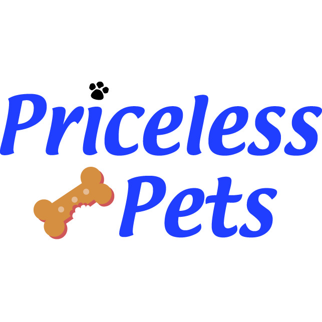 Priceless Pet Rescue