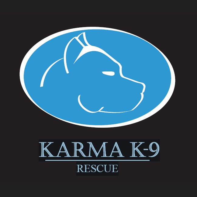 Karma K-9 Rescue Inc.