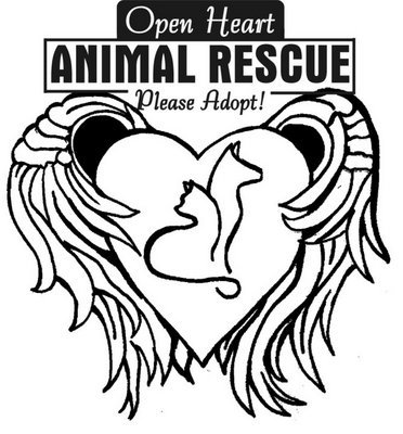 Pets For Adoption At Open Heart Animal Rescue In Cookeville Tn