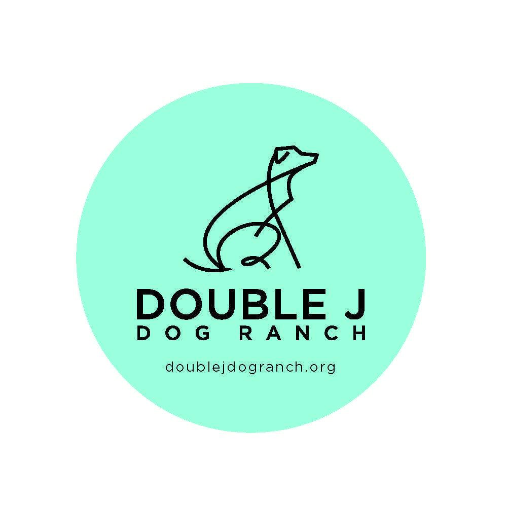 Double J Dog Ranch, Inc.