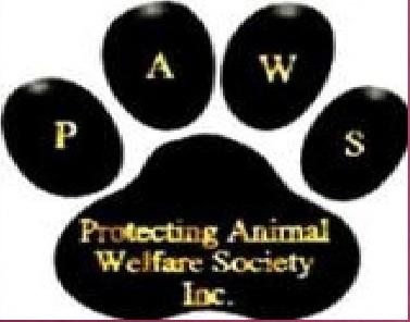 Protecting Animal Welfare Society