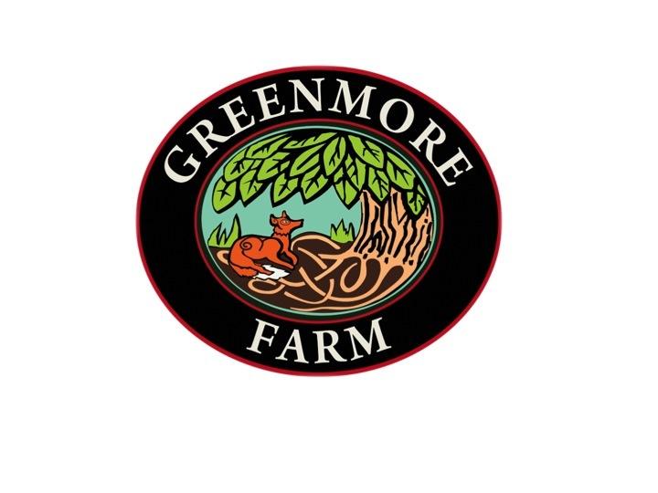 Greenmore Farm Animal Rescue, 501c3