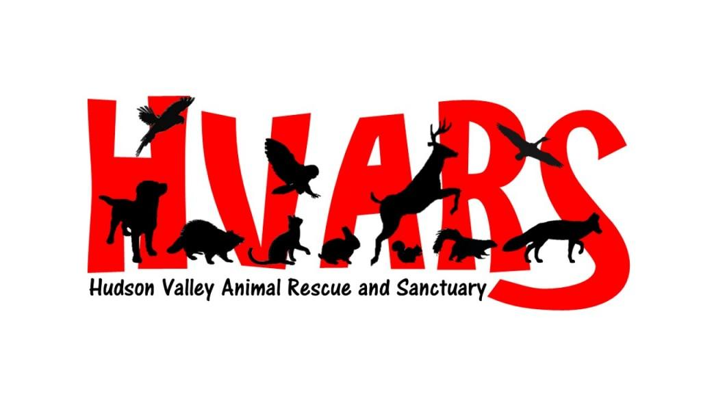 Hudson Valley Animal Rescue and Sanctuary