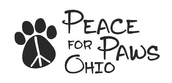 Peace for Paws Ohio