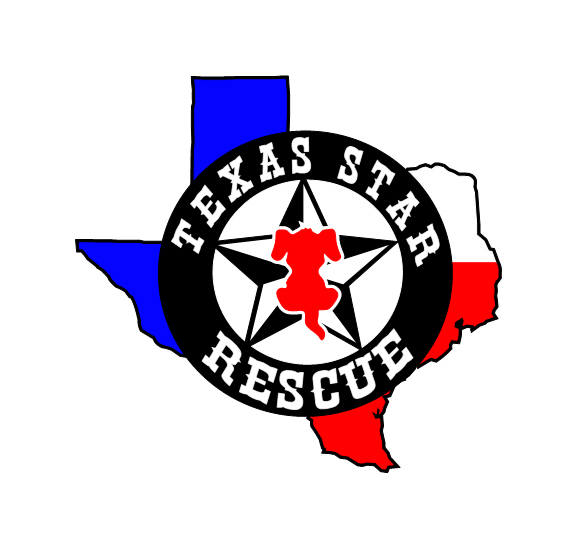 Texas Star Rescue