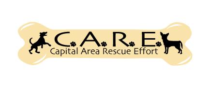 Capital Area Rescue Effort