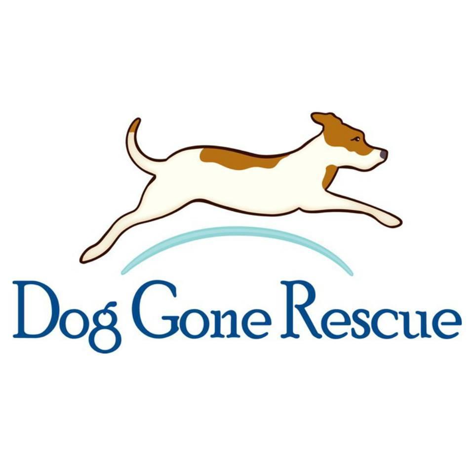Dog Gone Rescue, Inc.