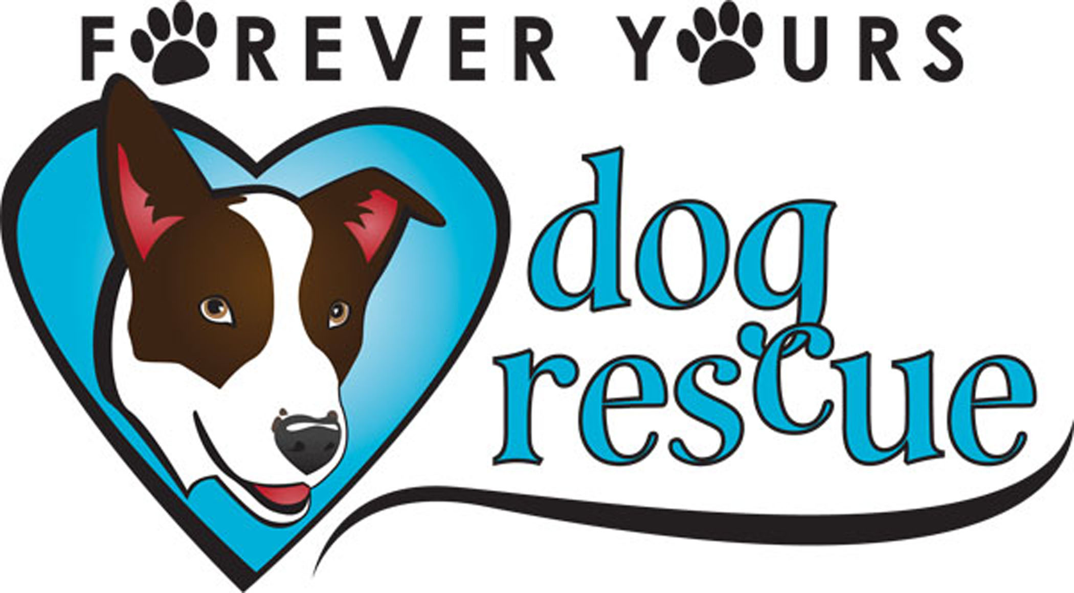 Forever Yours Dog Rescue