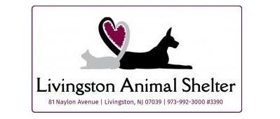 Livingston, NJ Animal Shelter
