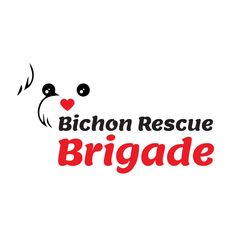 Bichon Rescue Brigade