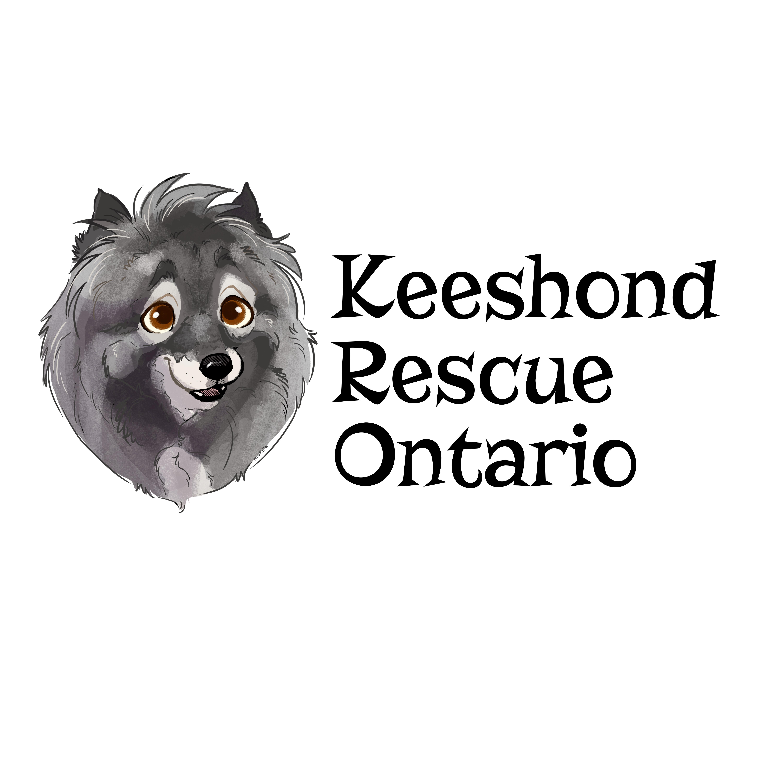 Keeshond Rescue Ontario Inc.