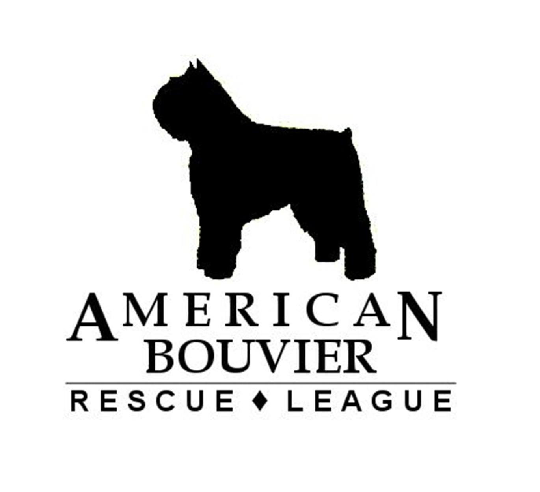 American Bouvier Rescue League