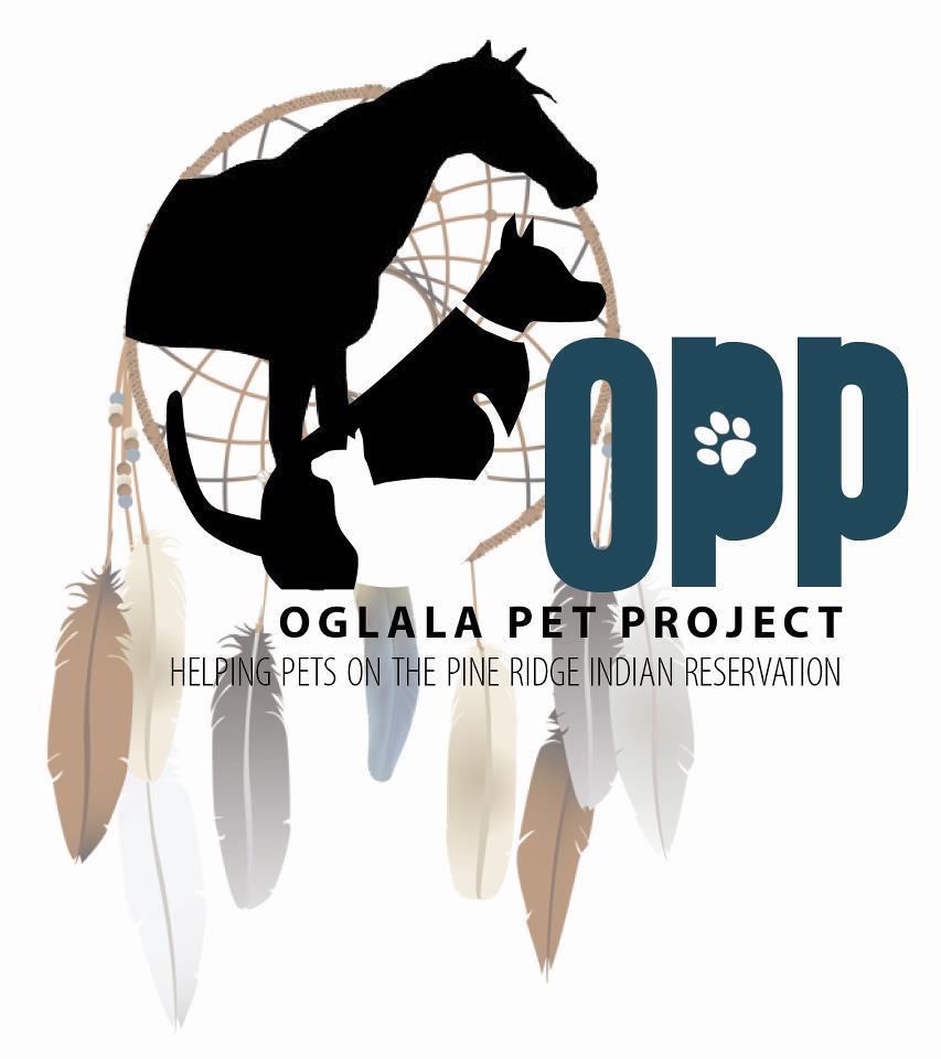 Oglala Pet Project