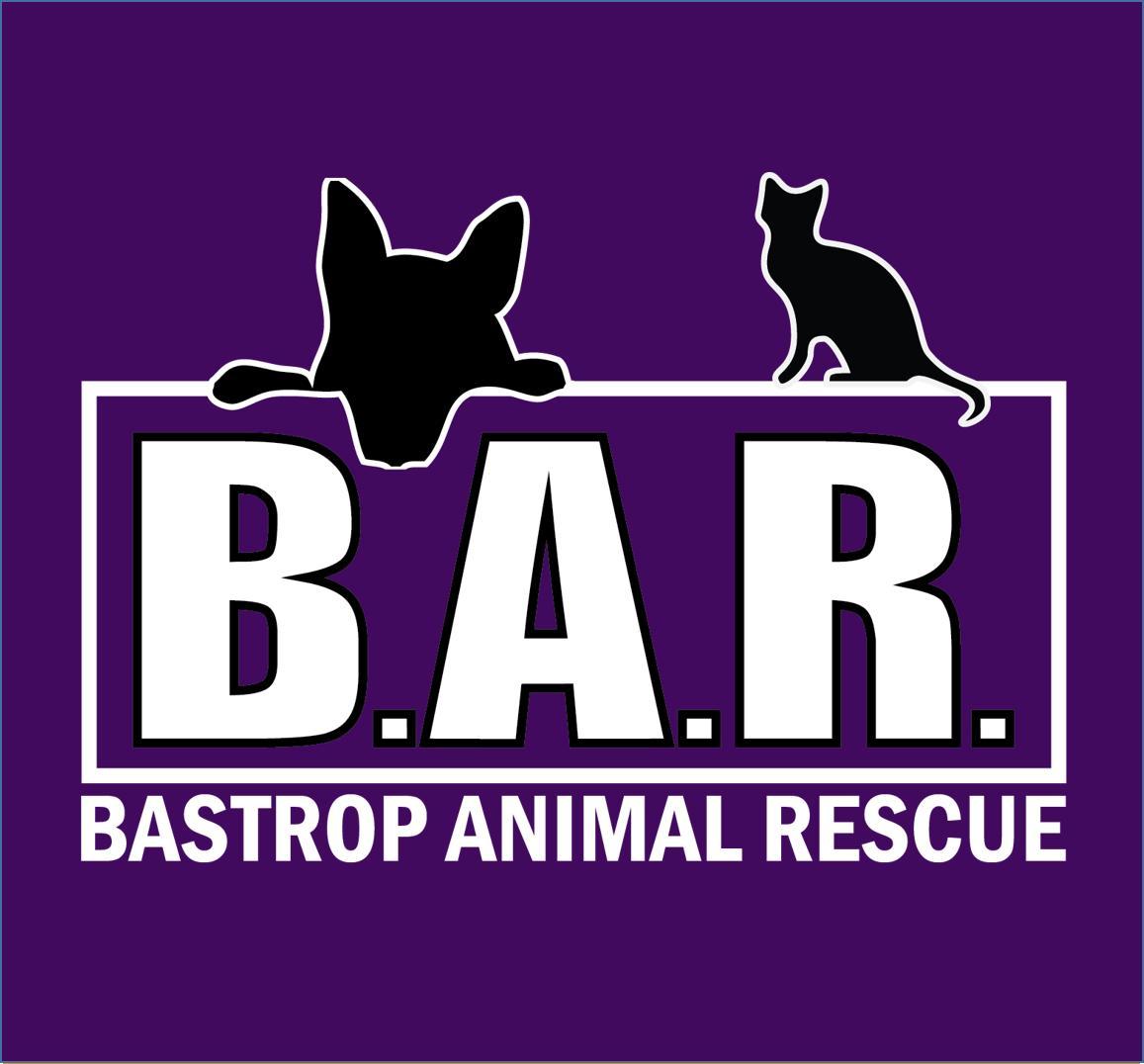 Bastrop Animal Rescue