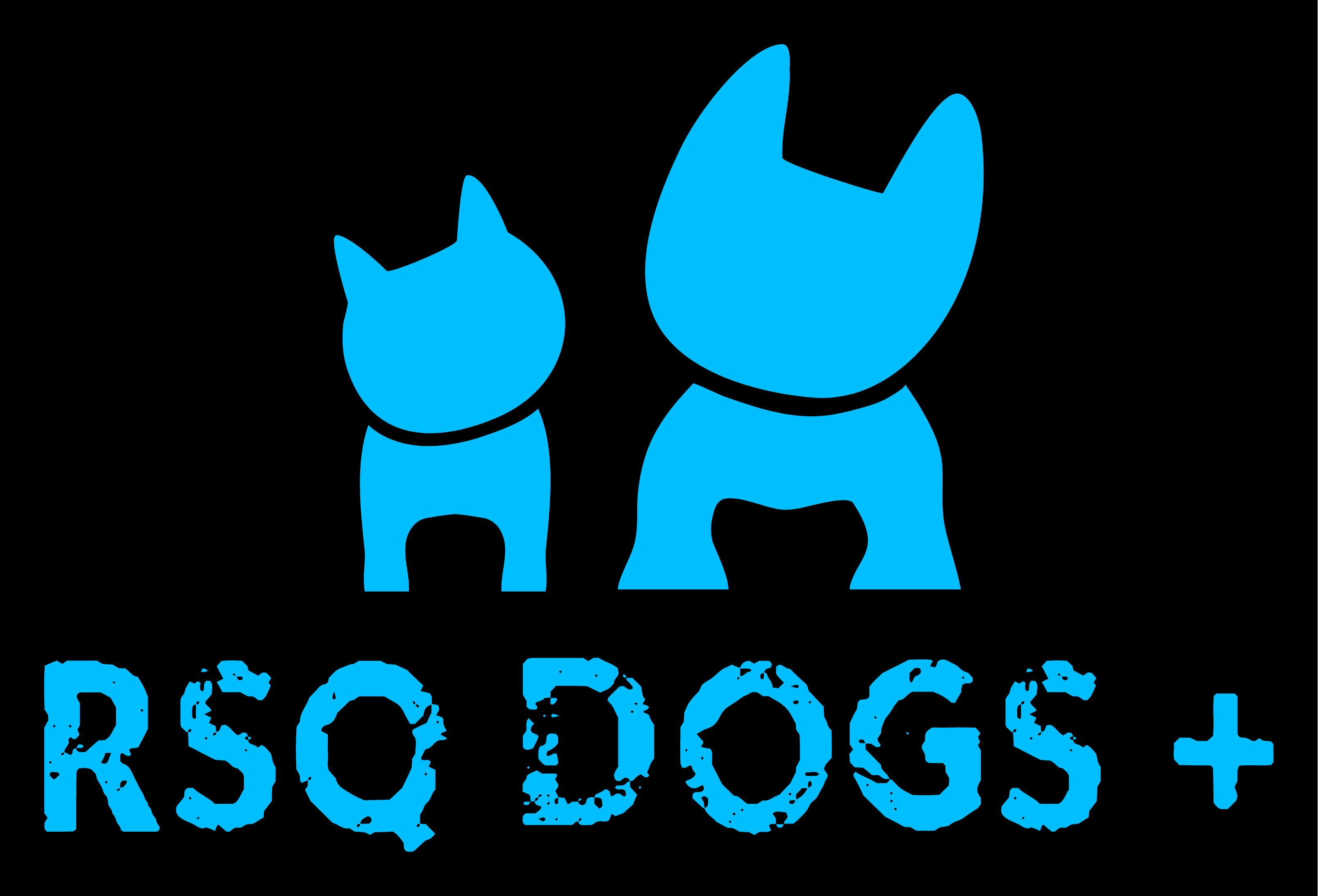 RSQ DOGS