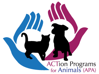 Action Programs for Animals