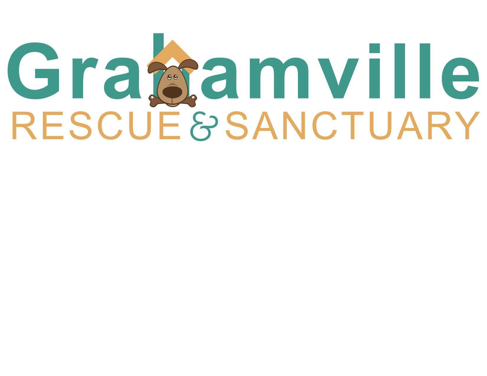Grahamville Rescue & Sanctuary