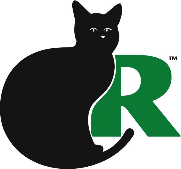 CatRangers  - Urgent Feline Rescue