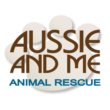 Aussie And Me Animal Rescue