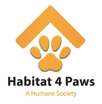 Habitat 4 Paws