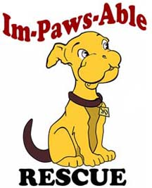 Im-Paws-Able Dog Rescue, Inc