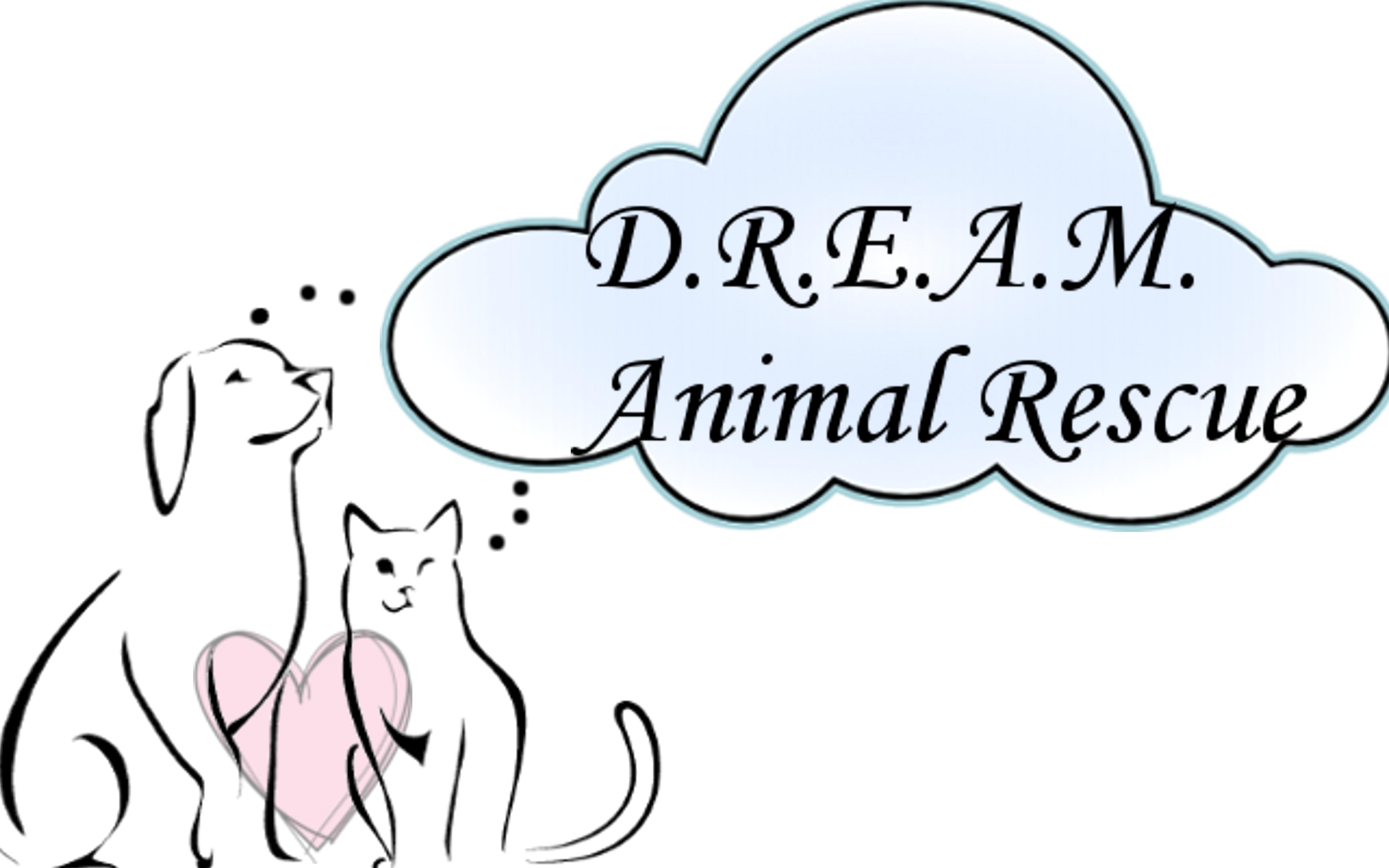 D.R.E.A.M. Animal Rescue