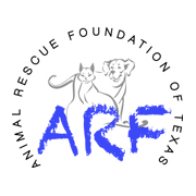 Animal Rescue Foundation of Texas