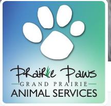 Grand Prairie Animal Services