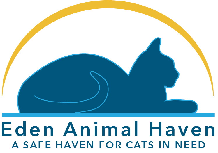 Eden Animal Haven
