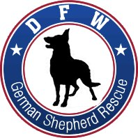 DFW German Shepherd Rescue
