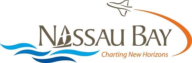 City of Nassau Animal Pound