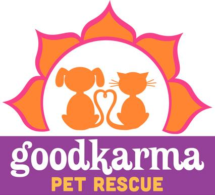 Good Karma Pet Rescue, Inc.