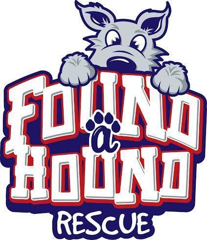 Found A Hound Rescue