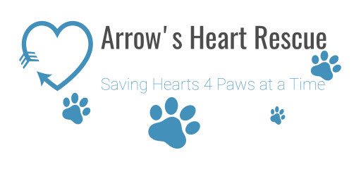 Arrow's Heart Animal Rescue