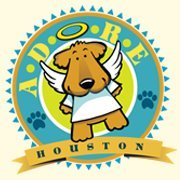 ADORE Houston