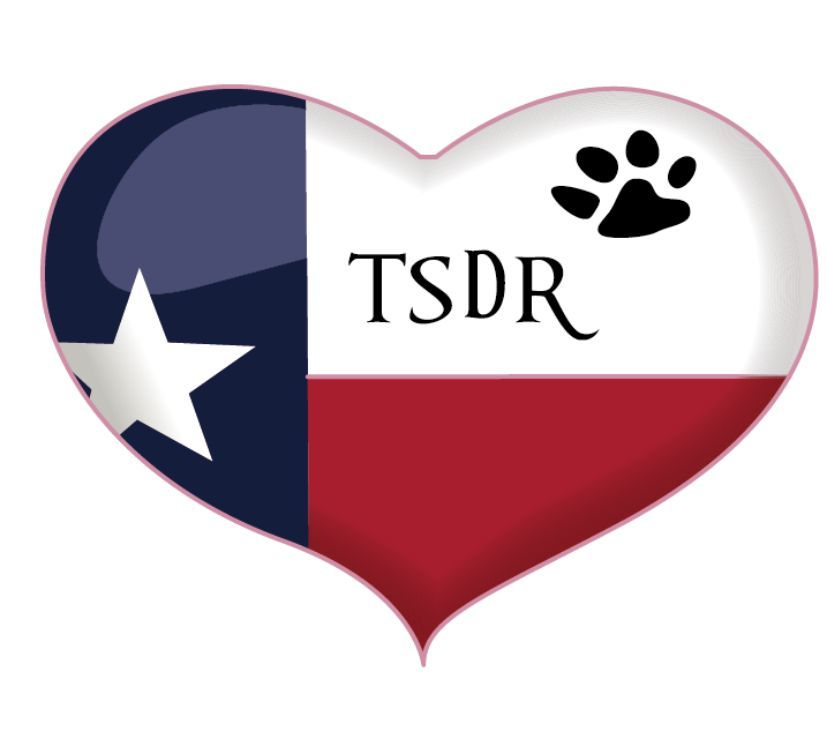 Texas Sweeties Dog Rescue