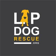 Lap Dog Rescue of NM