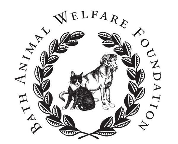 Bath Animal Welfare Foundation