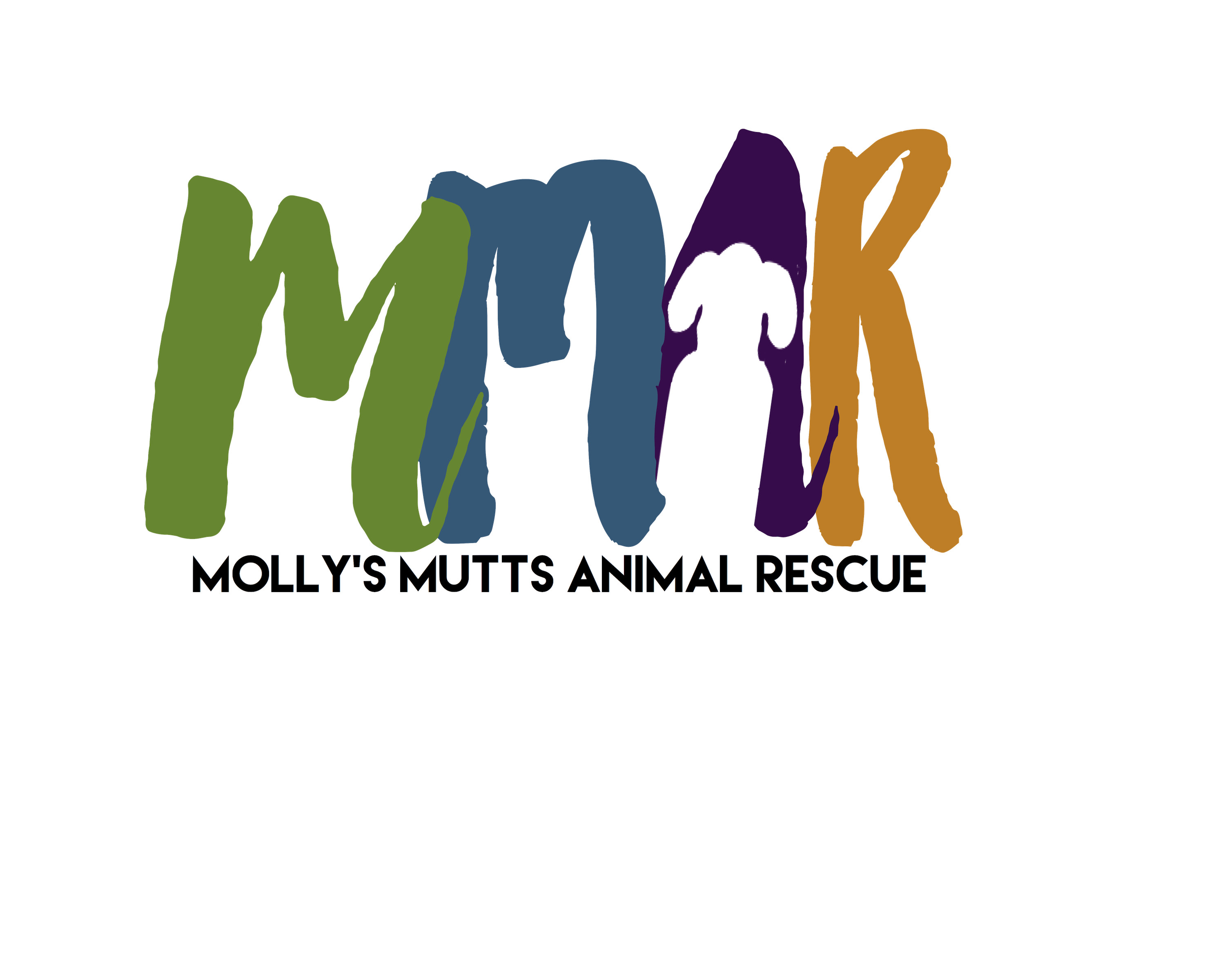 Molly's Mutts Animal Rescue