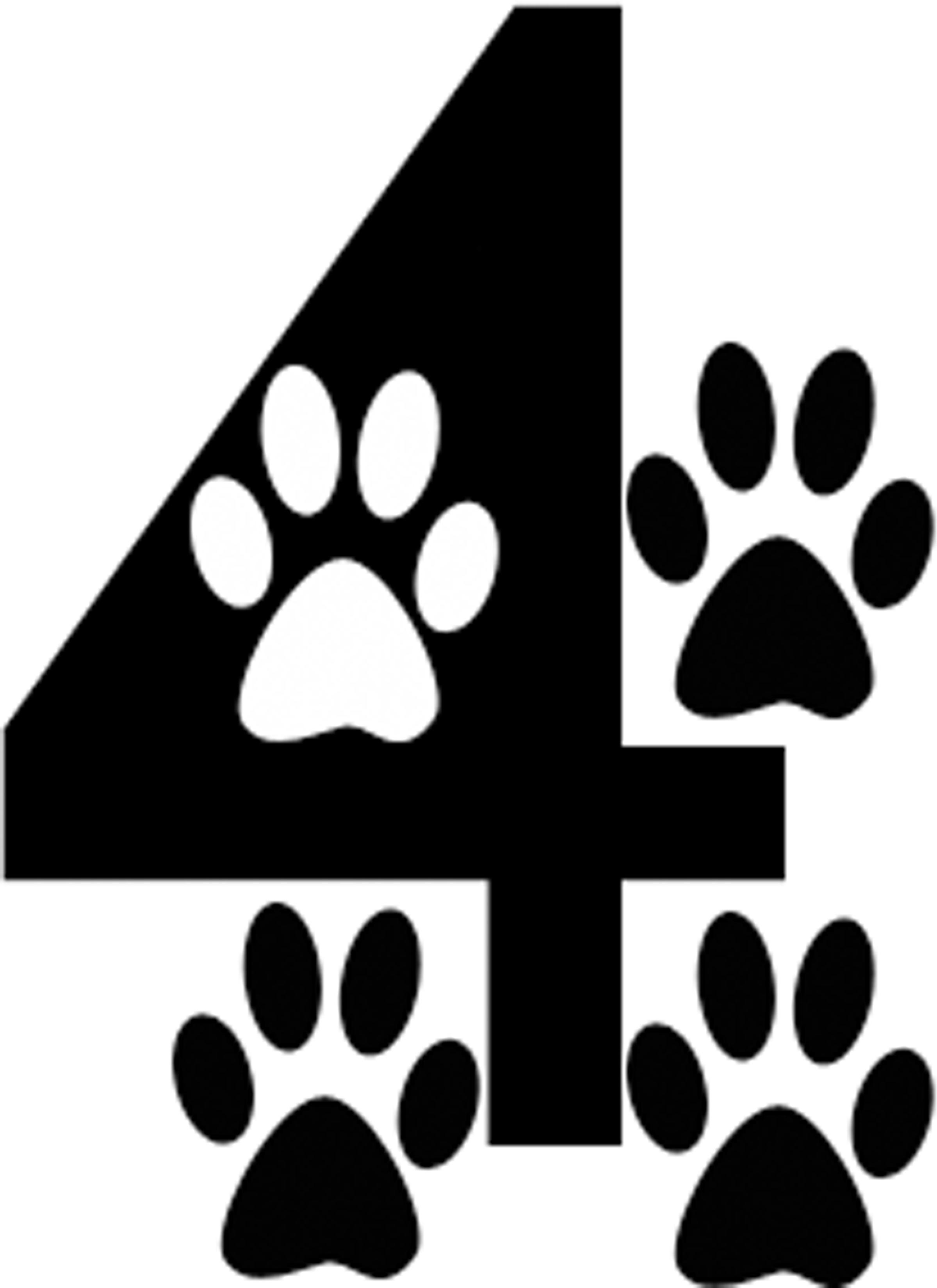 4 Paws Farm, Inc