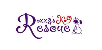 Roxy's K-9 Rescue