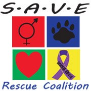 S.A.V.E. Rescue Coalition