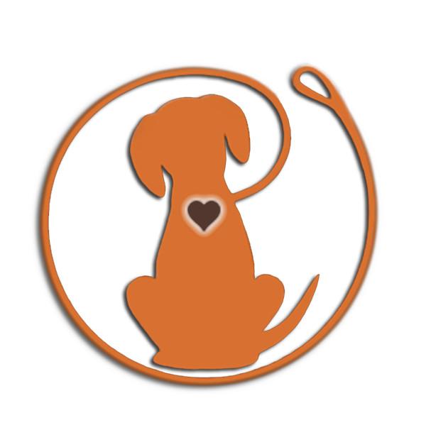 L.E.A.S.H. Animal Welfare Society