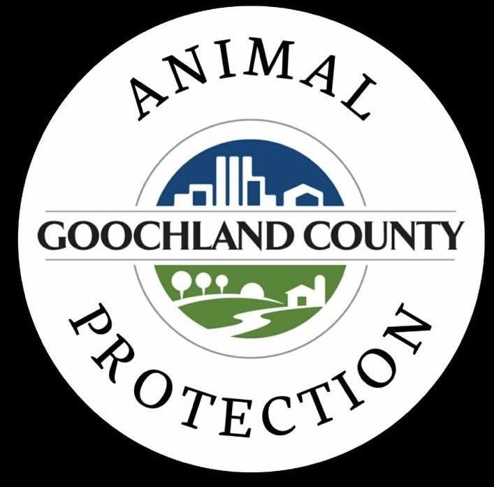Goochland Animal Protection