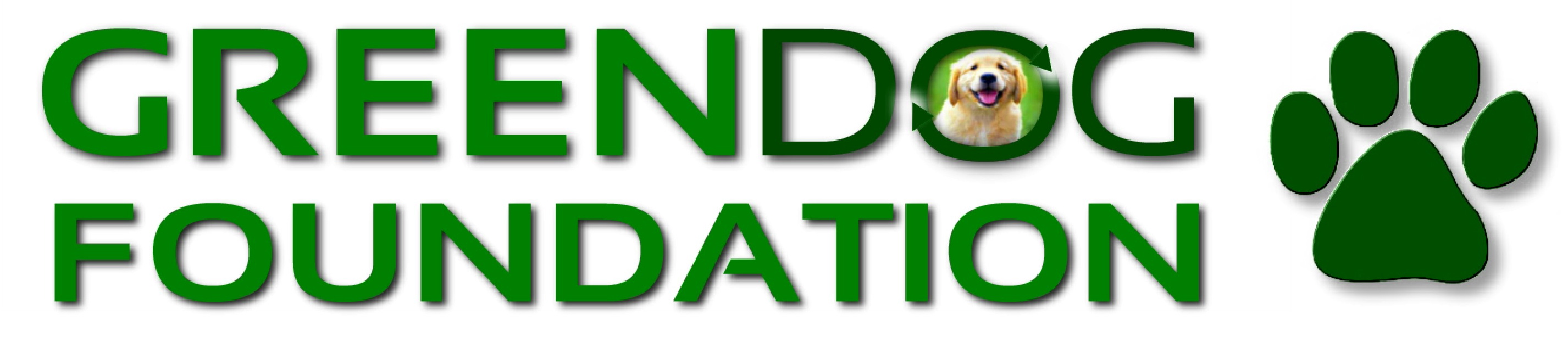Greendog Foundation