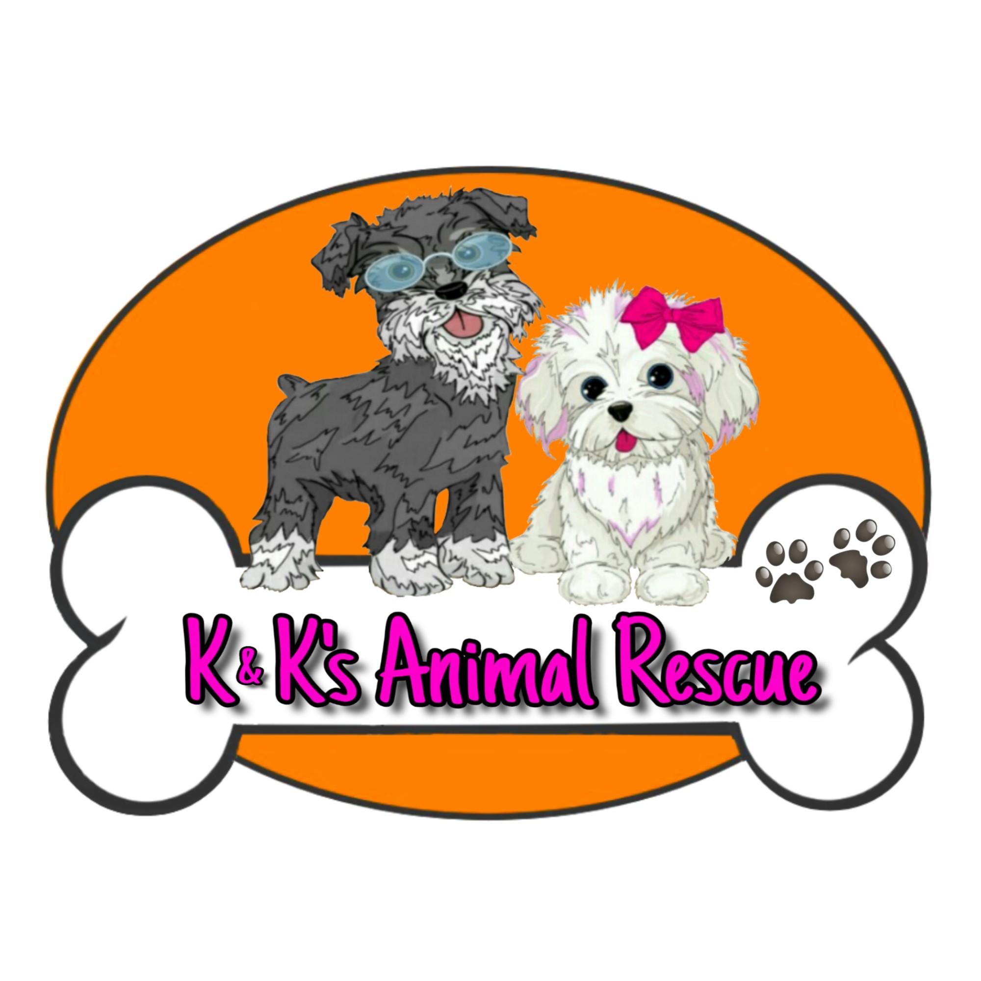 K&K's Animal Rescue