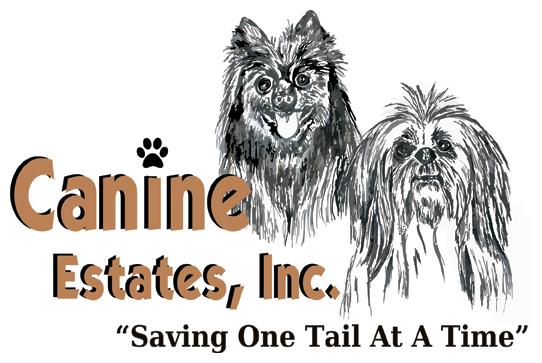 Canine Estates inc