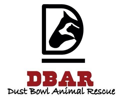 Dust Bowl Animal Rescue