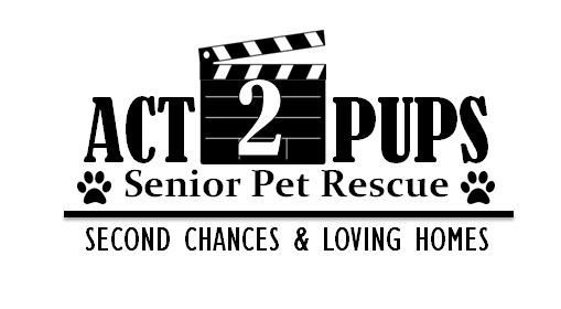 Act2Pups Pet Rescue