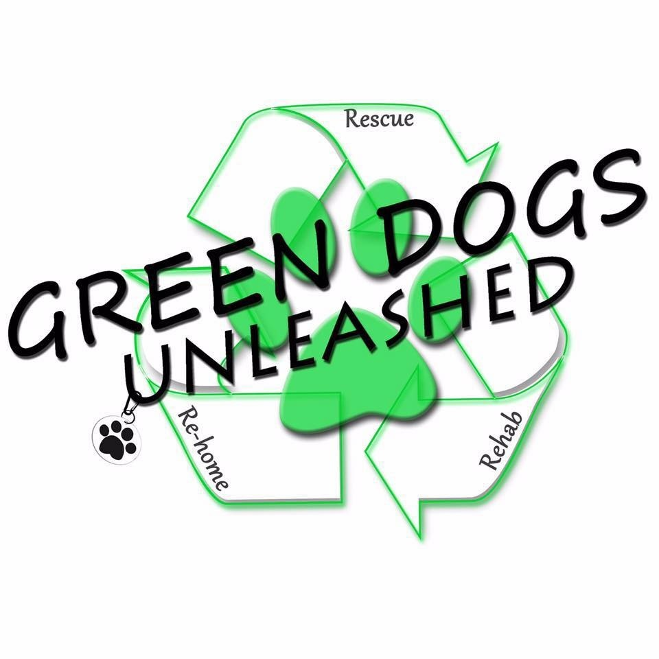 Green Dogs Unleashed
